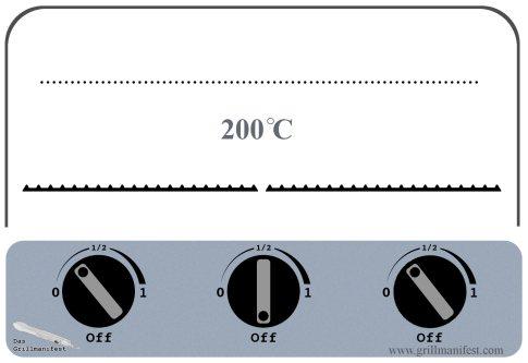 Setup_indirekt200_ablage.jpg